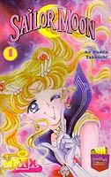 Mixx Pocket Manga #1