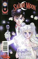 Mixx Regular Manga #12